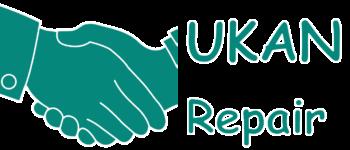 UKAN Repair